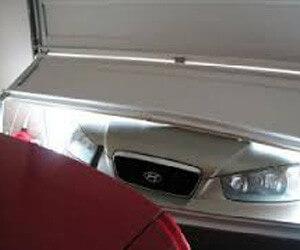 Perfect Emergency Garage Door Repair